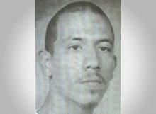 Randolph Arthur Cisneros II