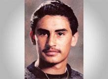 Saul Renae Garcia
