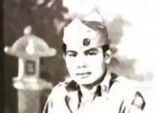 Emilio M. Gomez