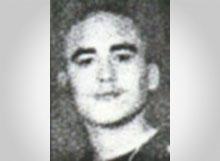 Arthur Raymond Negrete Jr.