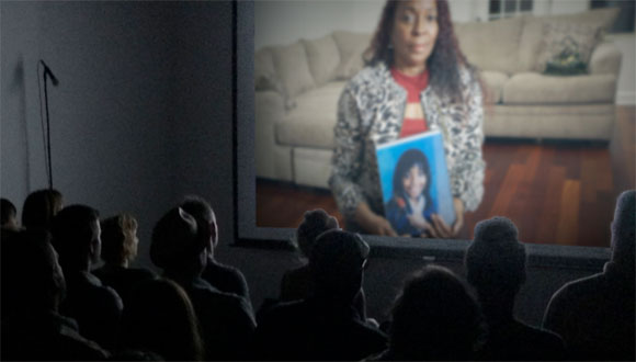 Host A Film Screening and Discussion