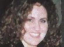 Claudia Yanez